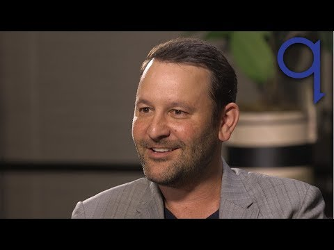 This is Us creator Dan Fogelman on writing emotional scenes, and how to get them right