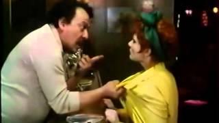 Nuit d'ivresse (1986) Bande annonce