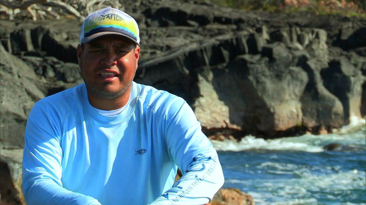 Download Pacific Warriors   Kayak Fisherman Andy versus One Big Tuna