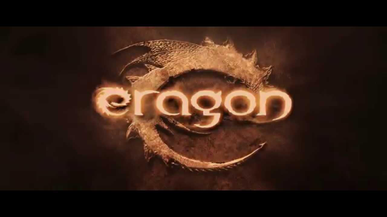 "Download ""Eragon"" - Trailer 2"