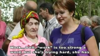 Рак прямой кишки излечим Авакяном(http://www.spasitel.info/ http://avakyan.com.ua/ http://avakyan.com.ua/ http://avakyan.com.ua/, 2012-03-04T11:51:18.000Z)