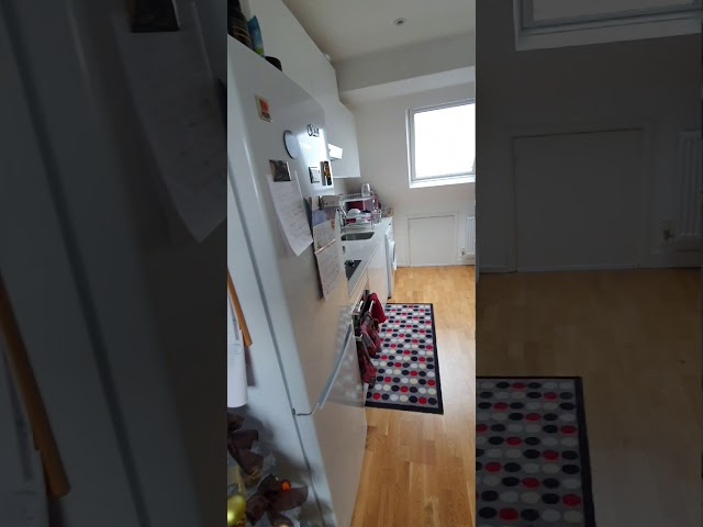 Double room with bathroom  Main Photo