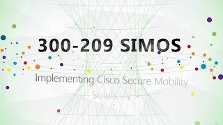 [$15 voucher] Examsell CCNP Security 300-209 SIMOS dumps