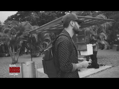 Crónica Audiovisual - Pereira Capital del Meme
