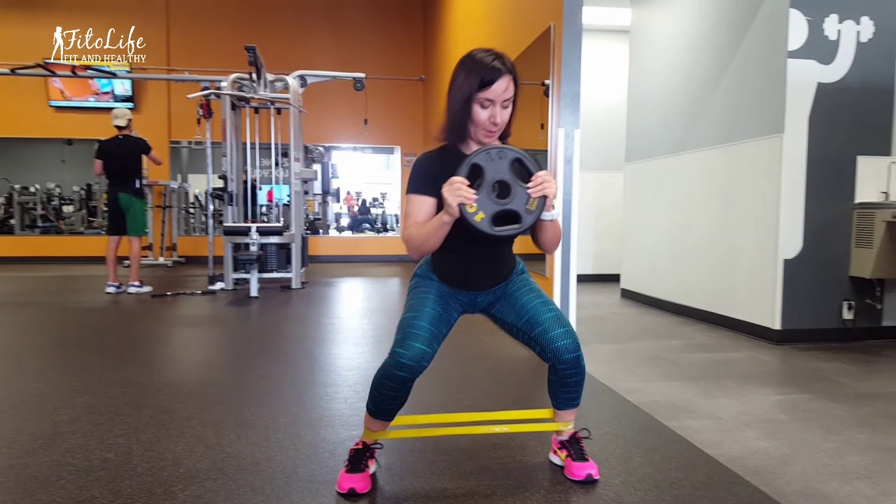 Image result for Lateral Jumps over the band