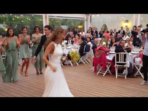 Casamento Solar de Pancas (Alenquer) - DJ João Garcia