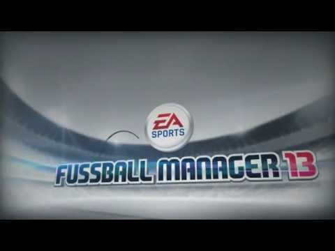 Fifa Manager 13 Origin Cd Key Buy Cheap On Kinguin Net