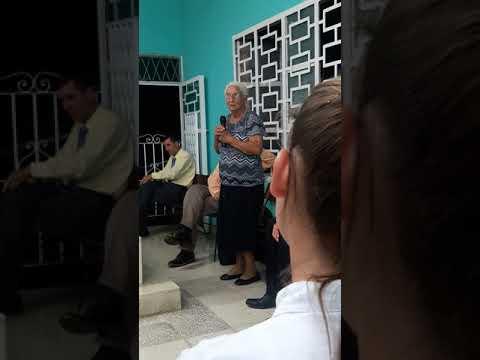 CONVENCIÓN CUBA 2017