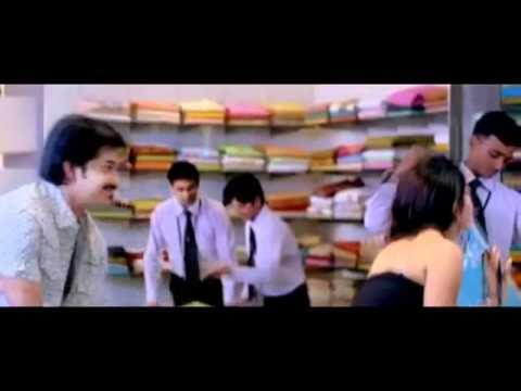 Ninnu Kori Carnatic Fusion Song HD
