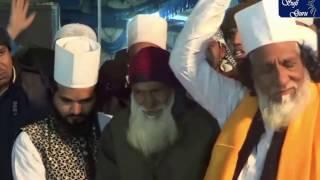 Baro Ghi Ke Diye Nabaile Amina Ke Lalna | Naat e Rasul | Live Raju Murli Qawwal