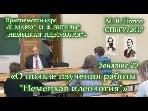 Отзывы о потребительских кредитах Сбербанка России, мнения
