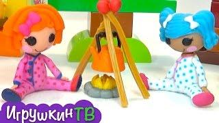 Popular Videos - Toys & Lalaloopsy