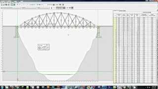 West Point Bridge Designer 2012 Cheap - $177k