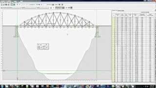 West Point Bridge Designer 2012 Cheap - $177k