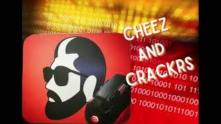 Cheezandcrackrs the man the myth the legend