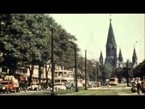 Berliner Luft von Paul Lincke (1899)