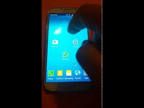 How to turn off predictive text keyboard on android