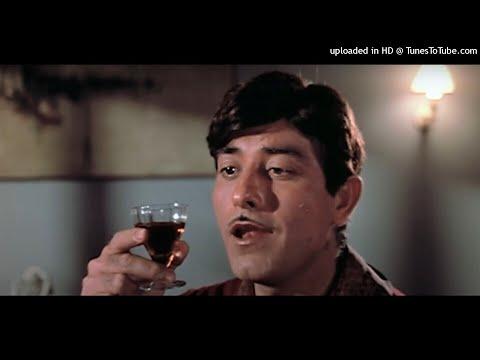 Download Chhoo Lene Do Nazuk Hothon Ko   Mohammed Rafi   Kaajal (1965)