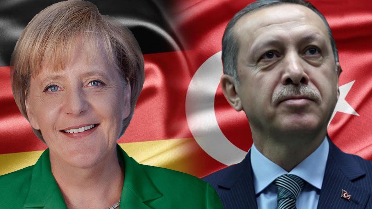 Barış Enstitüleri: Türkiye'ye silah satmayın