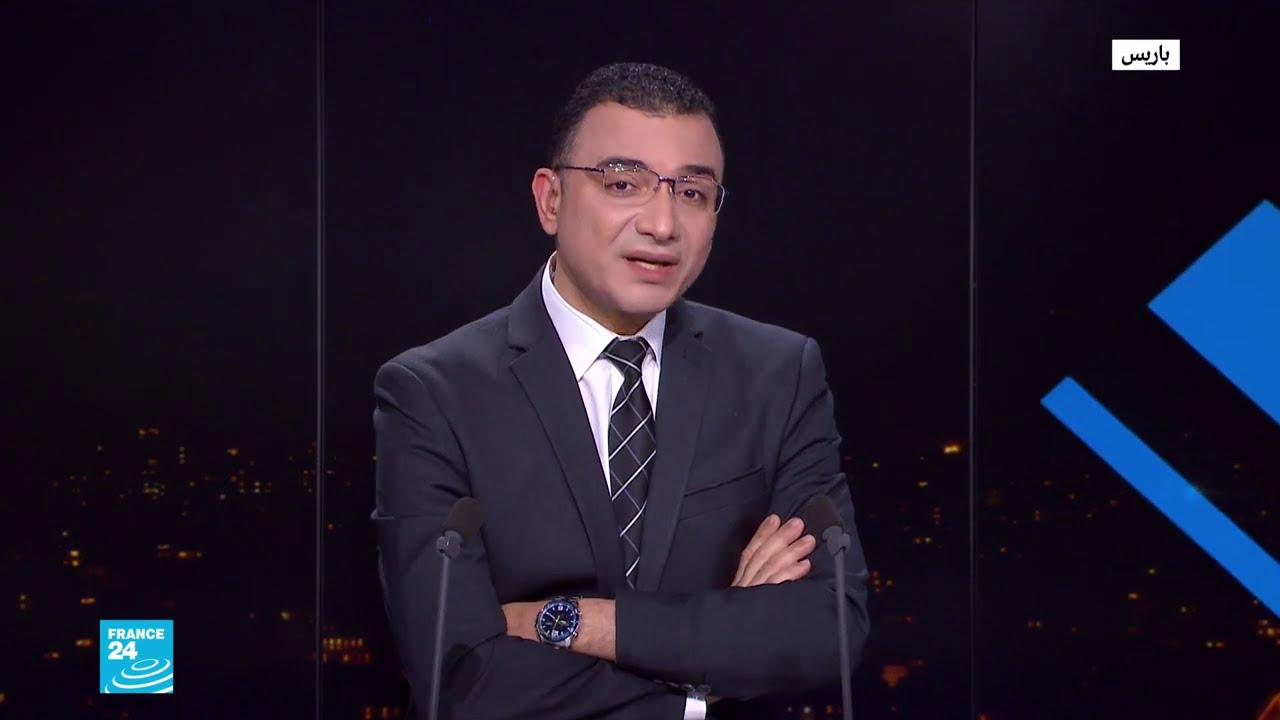الجزائر: ما خلفيات اندلاع أعمال الشغب في ورقلة؟  - نشر قبل 28 دقيقة