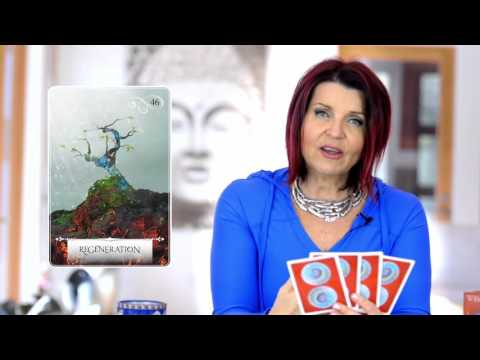 The Universal Energies For The Week of March 7th, 2016