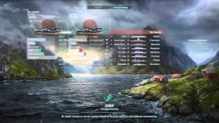 World of Warships - выпуск №13 - Как играть на авианосце (советы новичкам)