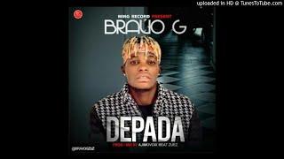 Bravo G - Depada 2017