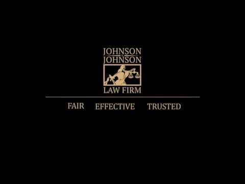 Jacki Fasching - Case Manager