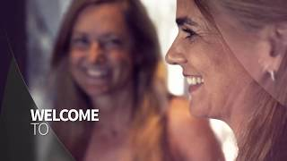 Access Consciousness - The Energetic Facelift