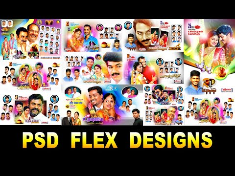 wedding flex banner design in photoshop for sale jeeva nmr youtube wedding flex banner design in photoshop for sale jeeva nmr