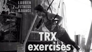 trx new exercises lauren van grevenbroek