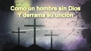 El Dios a Quien Yo Sirvo - Danny Berrios