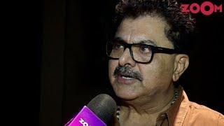 IFTDA President on  Sajid Khan #MeToo Case | Ashoke Pandit on if action will be taken against Sajid