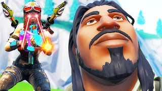 protecting-every-default-skin-i-find-in-fortnite