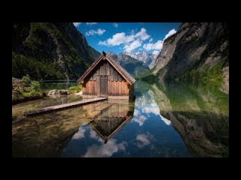 Magical Instrumental Music Love Songs – Best Piano Relaxing Music 2018 – Spa, Healing, Stress Relie