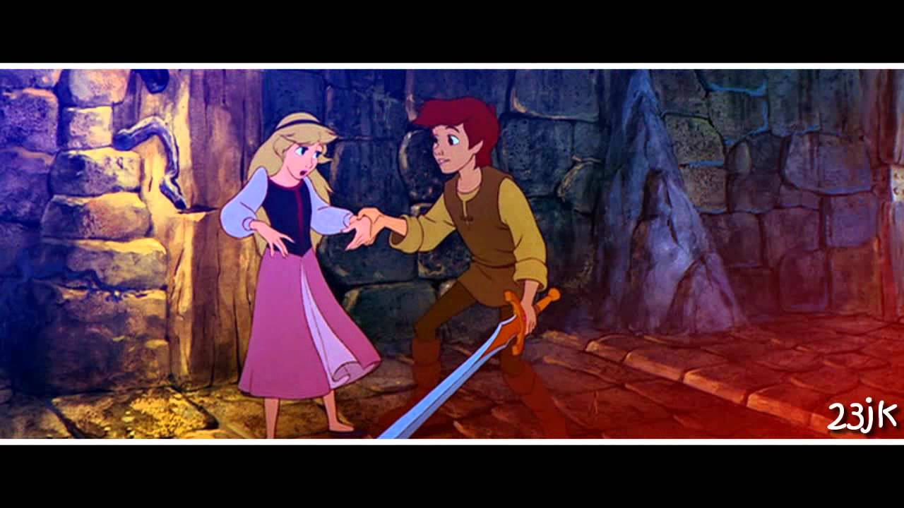 Taran eilonwy youtube thecheapjerseys Image collections