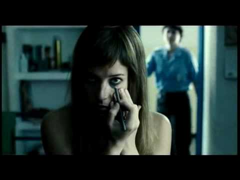 Azuloscurocasinegro / Dark Blue Almost Black (2006) - Movie Trailer