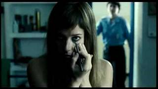 Azuloscurocasinegro / Dark Blue Almost Black (2006) - Movie Trailer