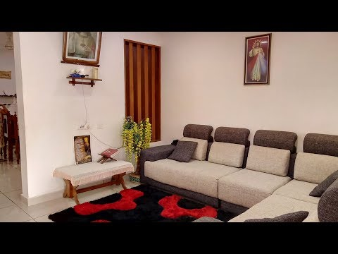 house-for-sale-kottayam-changanassery-mammood-10-cent-2250-sqft-4-bhk