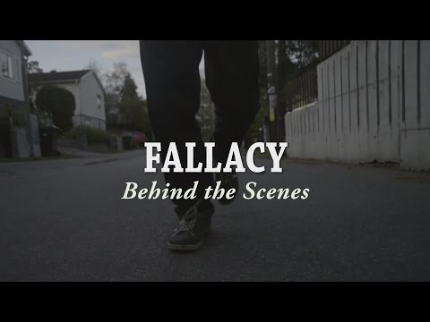 Fallacy: Behind the scenes