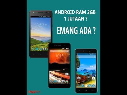 15-hp-android-dengan-ram-2gb-termurah-di-indonesia-terbaru-2017-part-1