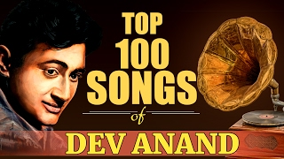 Video Top 100 songs of Dev Anand | देव आनंद के 100 हिट गाने | HD Songs | One Stop Jukebox download MP3, 3GP, MP4, WEBM, AVI, FLV Agustus 2018
