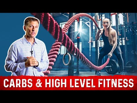 how-many-carbs-for-higher-levels-of-fitness?