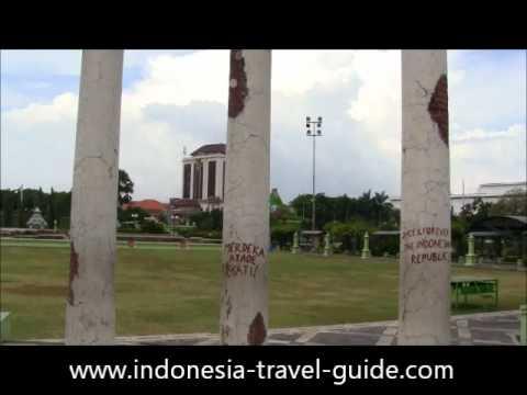 wisata-surabaya---jawa-timur---indonesia