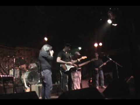 2010 Memphis Blues Society Promotion - Music by Darren Jay