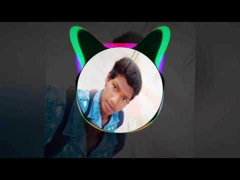 Chehra_Ma_Tor_Light_Hawe (dilip ray) dj Mahesh patrapali