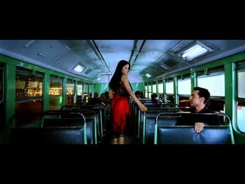 Ghajini 2008 BDRip x264  xRG(part 6) thumbnail
