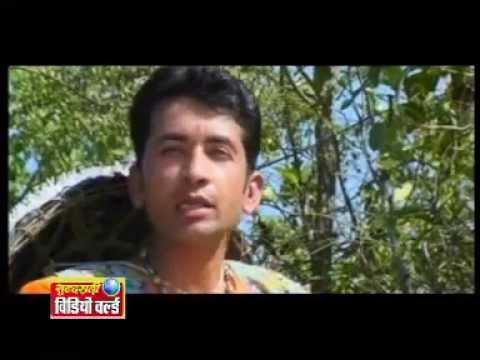 Daga Ma Daare - Mola Pyar De De - Balram Nayak - Chhattisgarhi Song