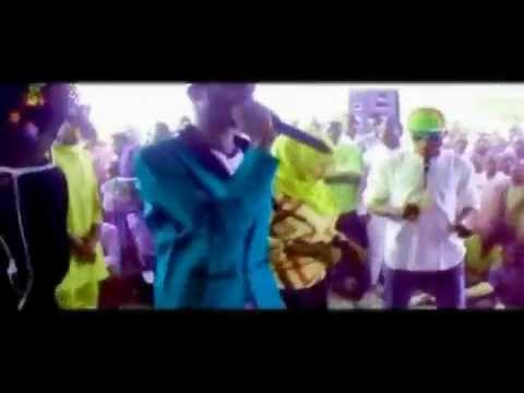 Download KOMAI NA MATA NE PARTY