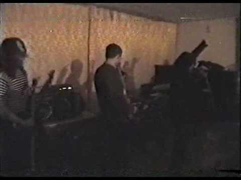 БF - Владивосток - 2000 (кавер)